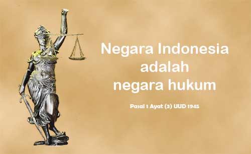 Negara-Indonesia-adalah-negara-hukum